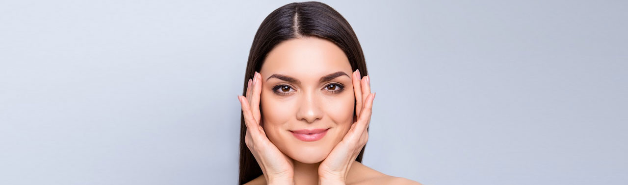 بهترین روتین پوستی برای شما چیست؟ راهنمای قدم به قدم برای داشتن پوست بی عیب و نقص!
