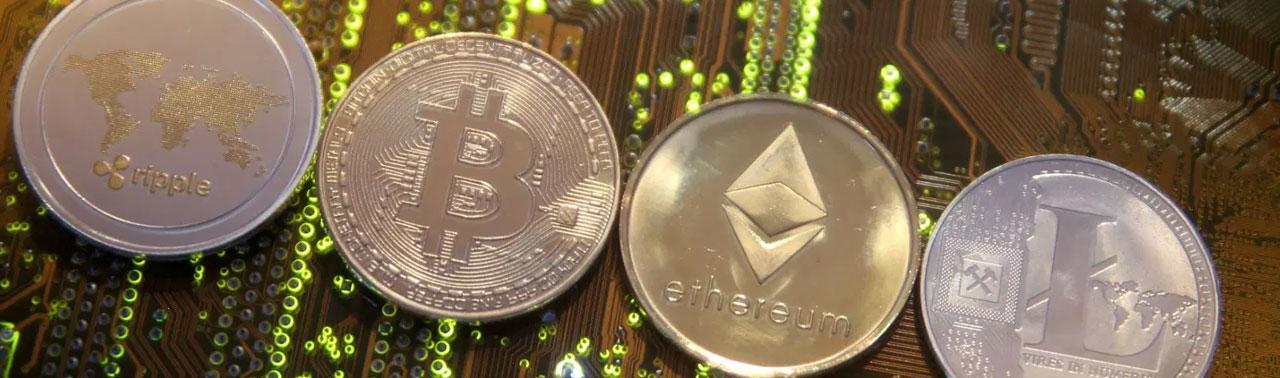 تاثیر رمز ارزها بر آینده دنیا؛ رمزارزها چطور آینده دنیا را متحول می کنند؟