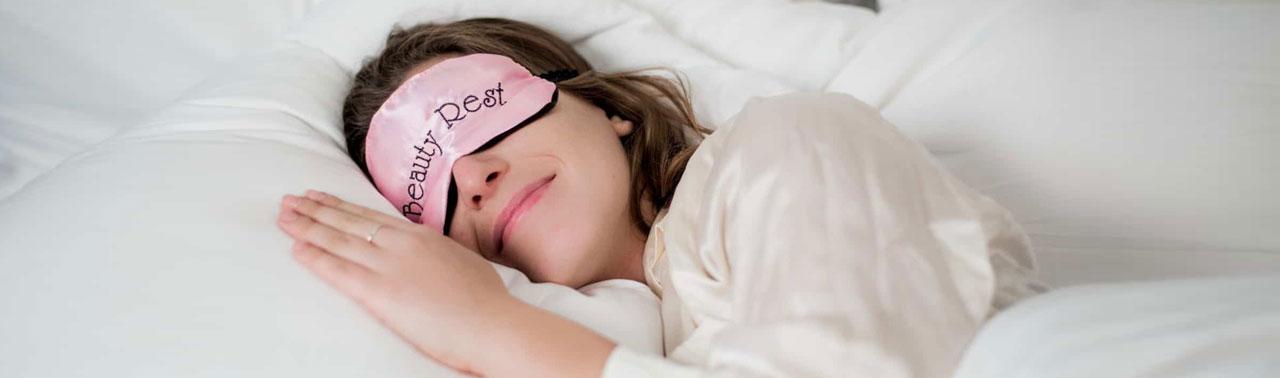 تعبیر خواب سگ: ۲۰  معنا و مفهومی که دیدن سگ در خواب دارد