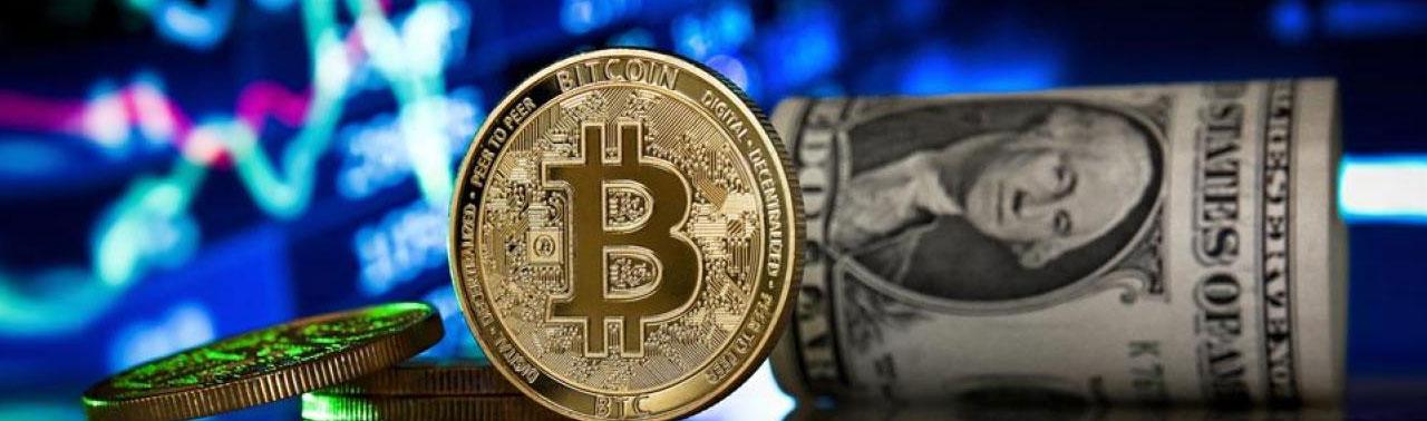 امنیت رمز ارزها: ۴ نکته برای سرمایه گذاری ایمن در رمز ارزها