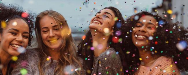 از بینشهای خلاقانه زیر دوش تا تاثیر مثبت خیالبافی: ۷ حقیقت علمی درباره خلاقیت که بسیار شگفت انگیزند