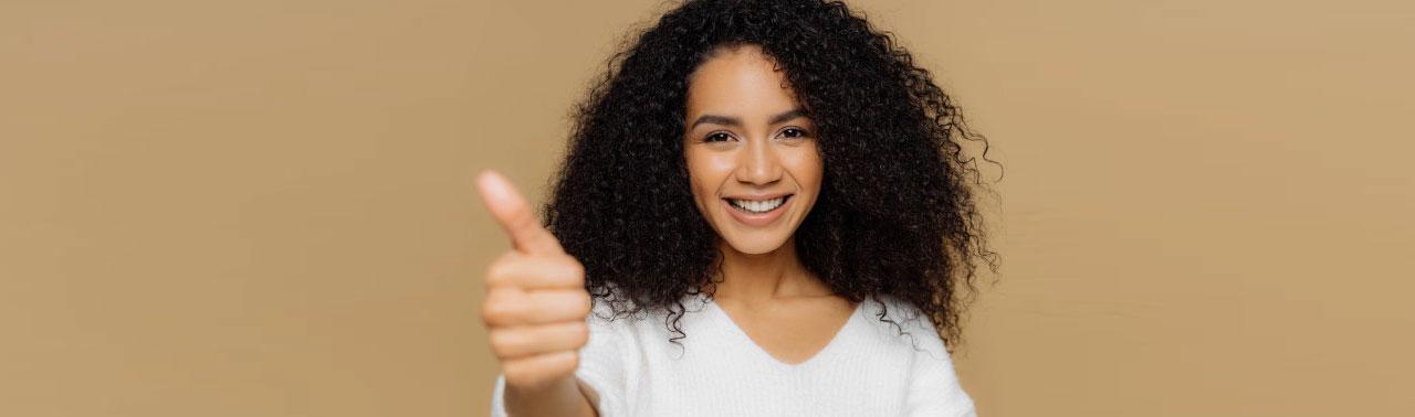 با این ۵ نکته طلایی به افزایش قدرت ذهن تان کمک کنید و ۱۰ برابر باهوش تر شوید