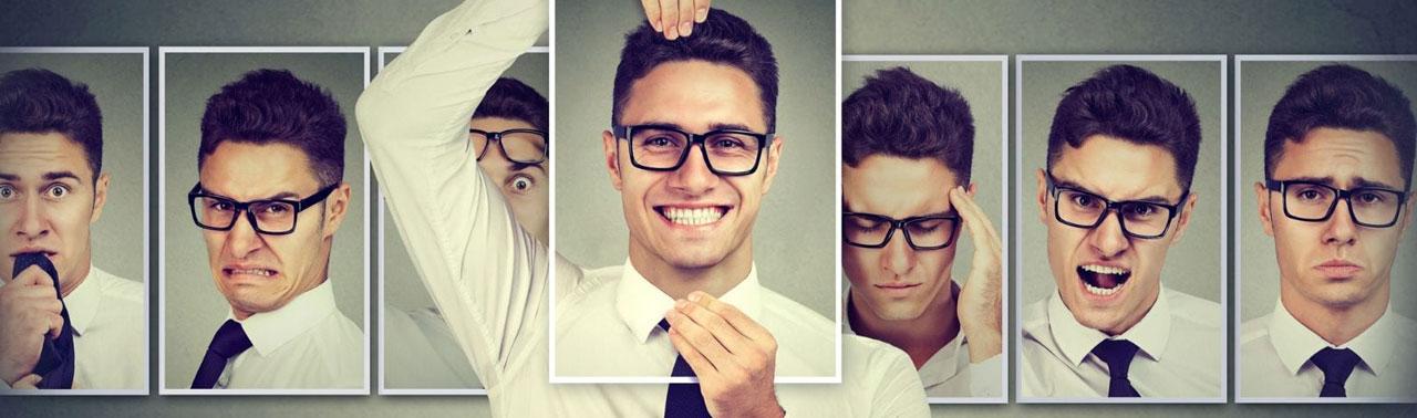 شناخت شخصیت آدم ها: ۹ حقیقت از شخصیت شما که آدم ها با دیدنتان می فهمند