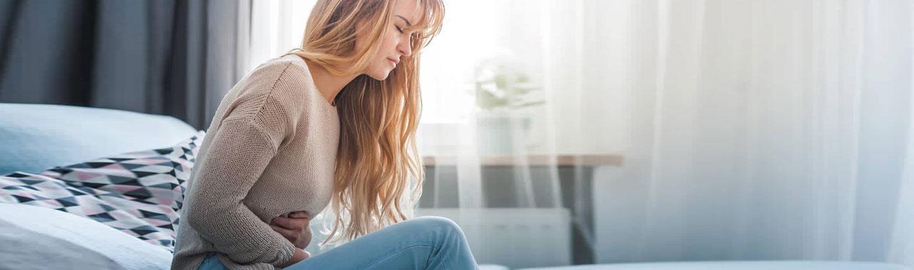 دلایل کمبود ویتامین دی: ۱۰ علت پنهان که مسبب پایین آمدن سطح ویتامین هستند