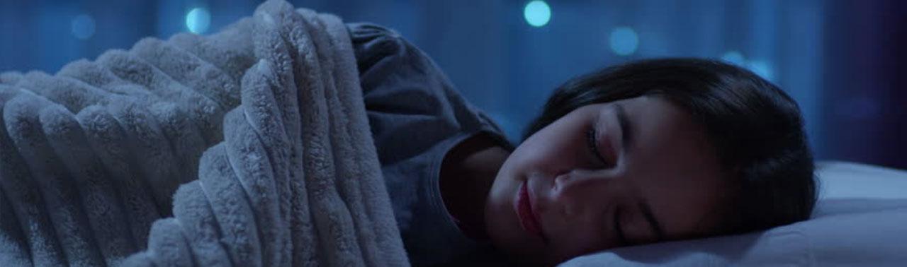 تعبیر خواب امتحان دادن: ۱۷ معنا و مفهومی که دیدن امتحان در خواب دارد