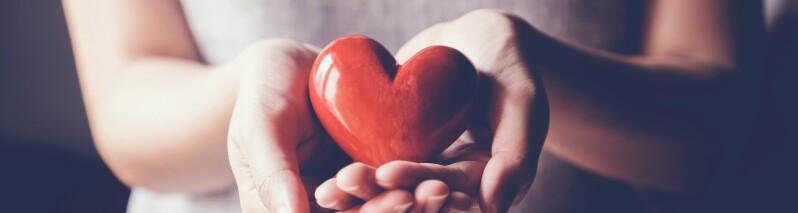 به گفته متخصصین تغذیه برای بهبود سریع سلامتی قلب، این ماده غذایی فوق العاده است