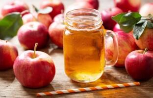 برای تنظیم هورمون های تیروئید، این میوهها را به برنامه غذایی تان اضافه کنید