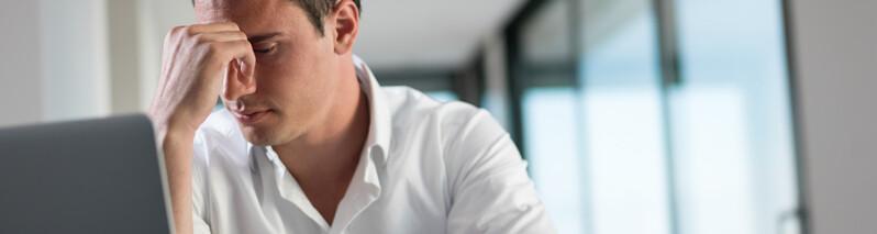 ۵ بزرگترین موانع روان شناختی که کارآفرینان با آنها مواجه خواهند بود