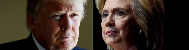 سه شنبه بزرگ، کاندیدای برتر و جایگاه افغانستان