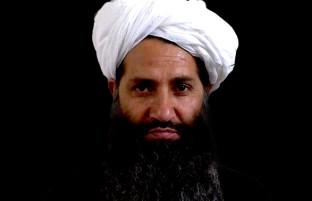 آیا طالبان اشتیاقی برای مصالحه با کابل دارند؟