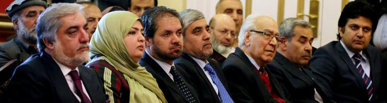 هدیه وزارت فرهنگ در روز آزادی بیان؛ تکمیل طرزالعمل مصونیت خبرنگاران