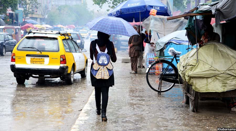rainy Kabul (3)