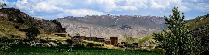 از غزنی تا کابل؛ روایت تصویری خبرنگار خبرنامه
