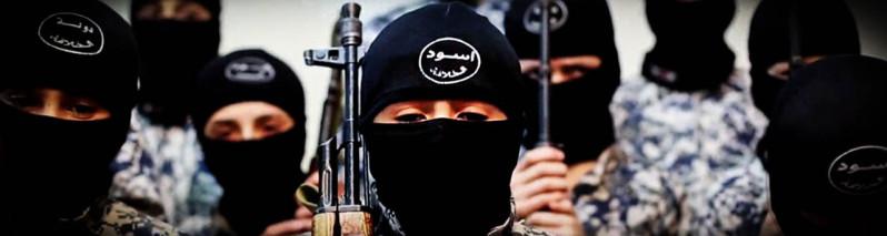 داعش بهجای طالبان؛ استفاده ابزاری پاکستان از گروههای تروریستی در افغانستان