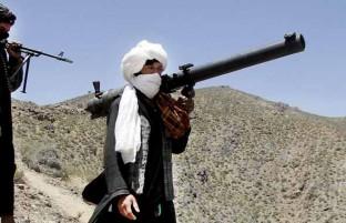 طالبان گفته اند، امنیت پروژههای بزرگ در افغانستان را می گیرند