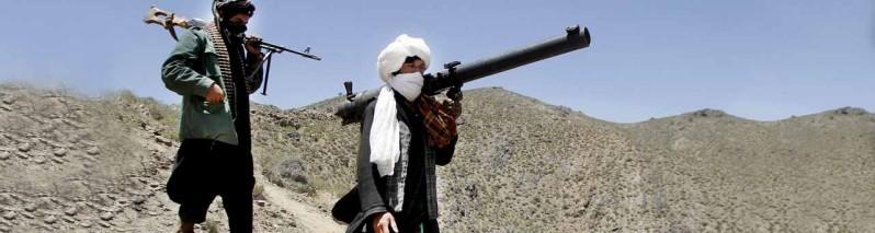 حمله انتحاری؛ بزرگان قومی در ننگرهار هدف قرار گرفتند