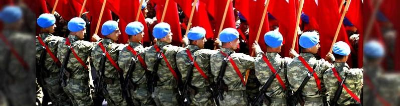 کودتای نافرجام در دهلیز اروپا؛ آیا ترکیه اردوغان سرنوشت ناکامی خواهد داشت؟