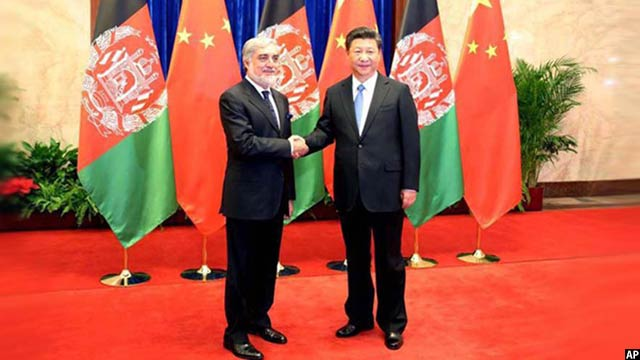abdullah-and-chinese-official
