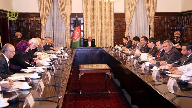 economic-council