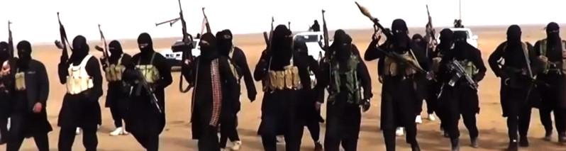 در ننگرهار؛ مسوول ارشد رسانهای گروه داعش کشته شد