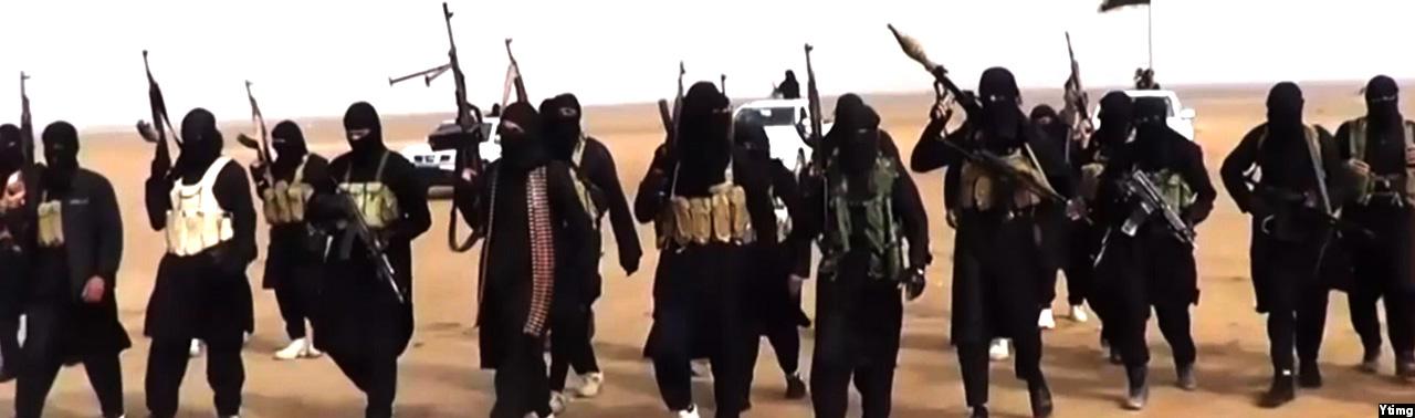 داعش در ننگرهار؛ آغاز دوباره حملات سازمانیافته بر مواضع دولتی