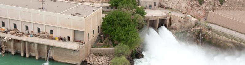 خودکفایی انرژی؛ افغانستان در ۵ سال آینده ۲۰۰۰ میگاوات برق تولید می کند