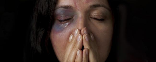 قربانیان خاموش؛ چرا خشونت علیه زنان و کودکان در افغانستان افزایش یافته است؟