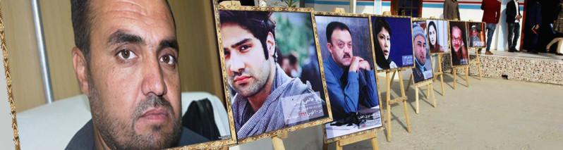 افزایش خشونت با خبرنگاران در افغانستان؛ نهادهای حامی رسانه نگران اند