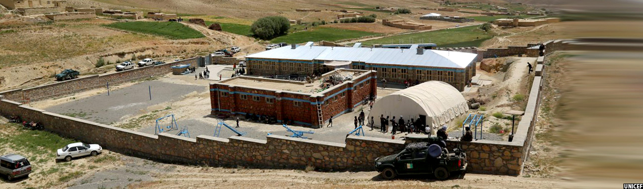 گزارش هیات حقیقتیاب؛ فساد و اختلاس گسترده در وزارت معارف افغانستان بین سالهای 90 تا 93