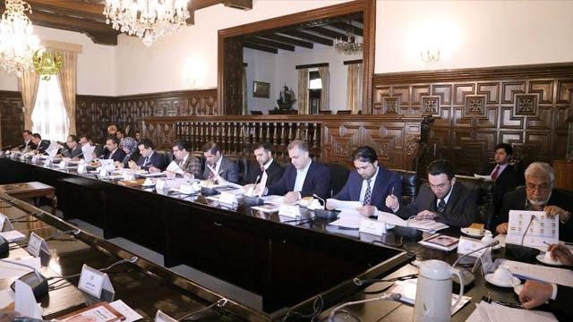 Ecnomical Suprem council (3)
