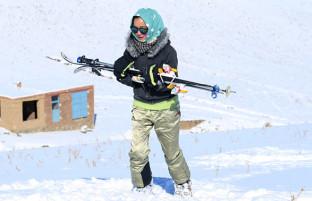 فصل سرد زمستان و بازار داغ بازیهای زمستانی؛ ۴ بازی جدید زمستانی در افغانستان
