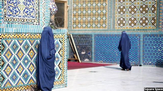 در افغانستان بیشتر ازدواجها به گونهی عرفی انجام میشود که اکثر آنها در محاکم رسمی افغانستان ثبت نمیشود
