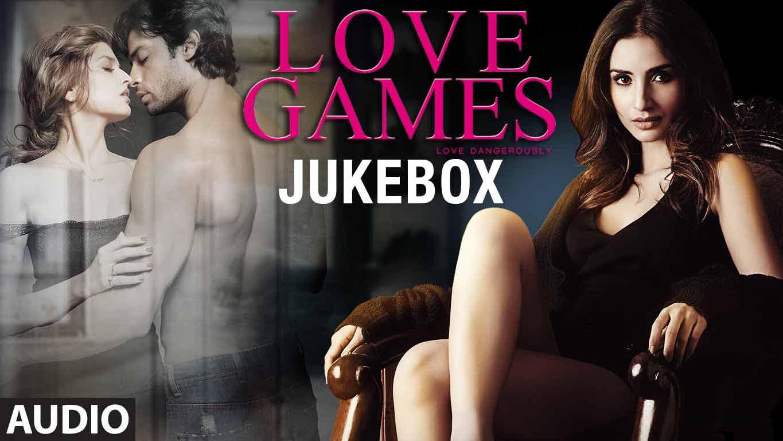 love-games