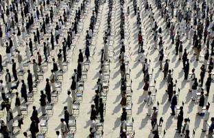 آزمون آیندهساز؛ ۳۶ نکته برای موفقیت بزرگ در امتحان کانکور