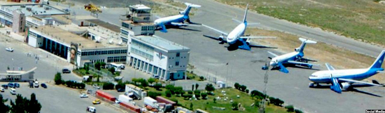 ادارهمستقل هوانوردی ملکی؛ تلاشها برای کاهش قیمت بلیط پروازها به دوبی و درخواست همکاری از شهروندان