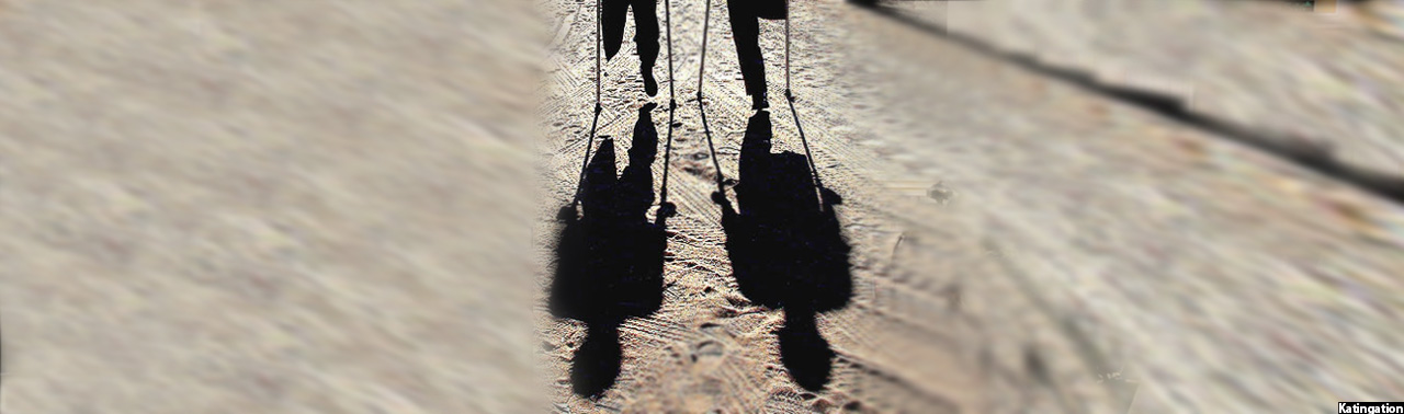 دشمن پنهان؛ در هر ماه بیش از ۱۴۰ افغان قربانی انفجار ماین میشوند