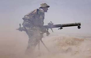 از این پس چه بر سر افغانستان میآید؟