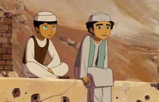 نان آور؛ 6 نکته در باره فیلمی انیمشن با محوریت یک دختر افغان در زمان طالبان