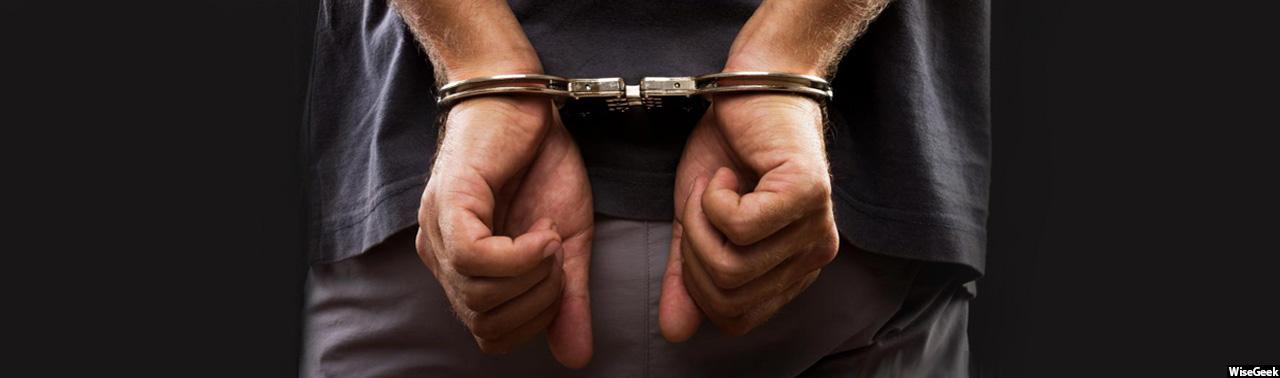 از مجرمین جنایی تا افراد کلیدی؛ بازداشت ۴۵۱ تن در دو ماه گذشته در هرات