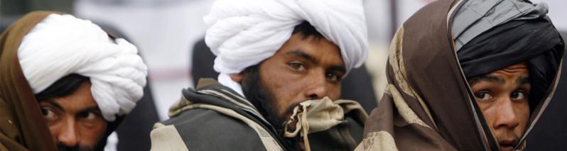۲۱ سال پس از ورود طالبان به کابل؛ چگونه «فرشتگان صلح» تبدیل به «جنایتکاران جنگی» شدند؟