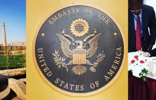 سفارت آمریکا در انستاگرام؛ از الگوی موثر روابط عمومی تا بازتاب جلوههای درخشان افغانستان