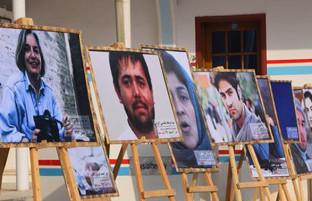 آمار تکان دهنده؛ کشته شدن ۷۳ خبرنگار از سال ۱۳۷۳ خورشیدی تاکنون در افغانستان