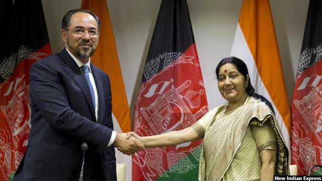 india-afghanistan2