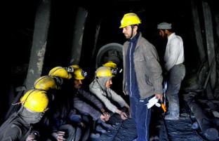 سکتور معادن در پنج سال گذشته؛ از تعلیق قراردادها تا سال معدنکاری در افغانستان