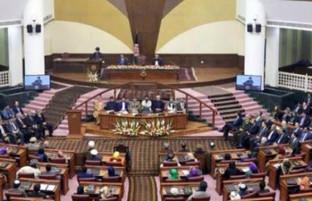 مجلس افغانستان؛ از واکنش به گفتههای رحمتالله نبیل تا تاکید بر پیگیری خودکشی یک دانشجو در کابل