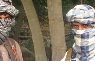 نامهی سرگشاده به طالبان