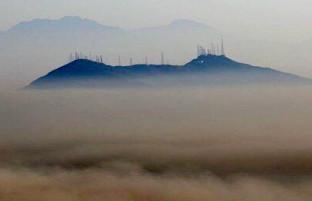 بحران آلودگی هوای کابل؛ 11 نکته خواندنی درباره آلایندههای زیستمحیطی پایتخت افغانستان