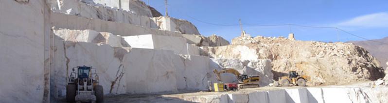 تالک؛ منبع درآمد شورشیان و اولویت جدید معدنی افغانستان