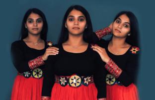 توانمندسازی دختران در خانه؛ رویاهای یک دختر نوجوان افغان در بلجیم