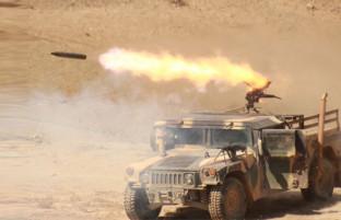 جستوجوی صلح در افغانستان